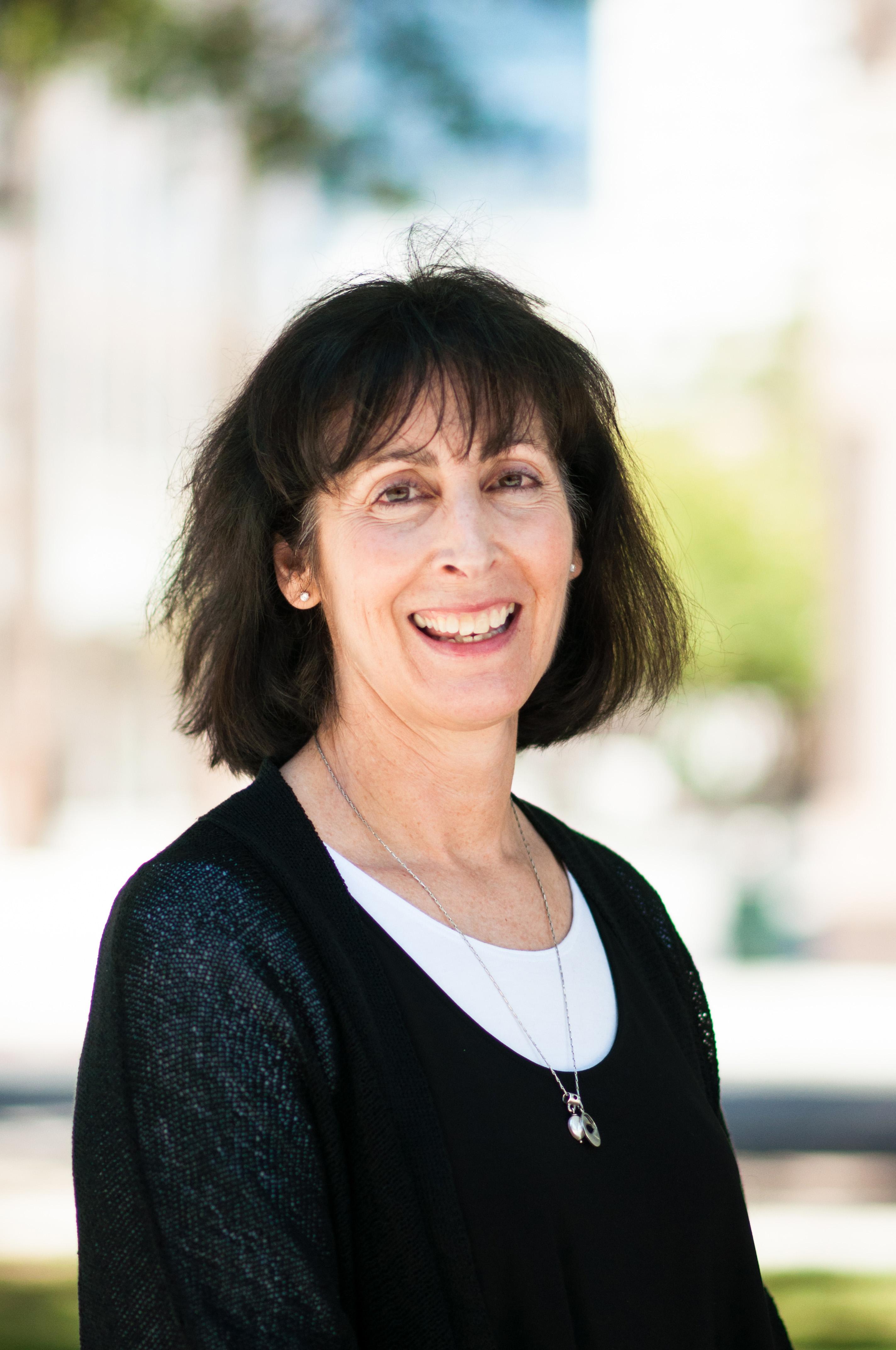 Susan E. Gellen