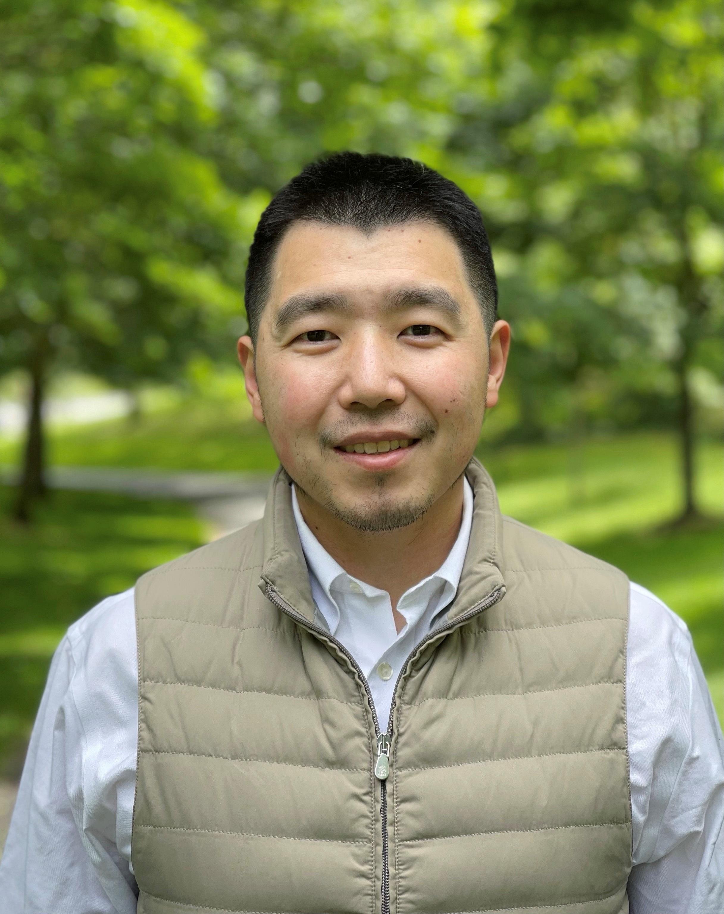 Jin Tan