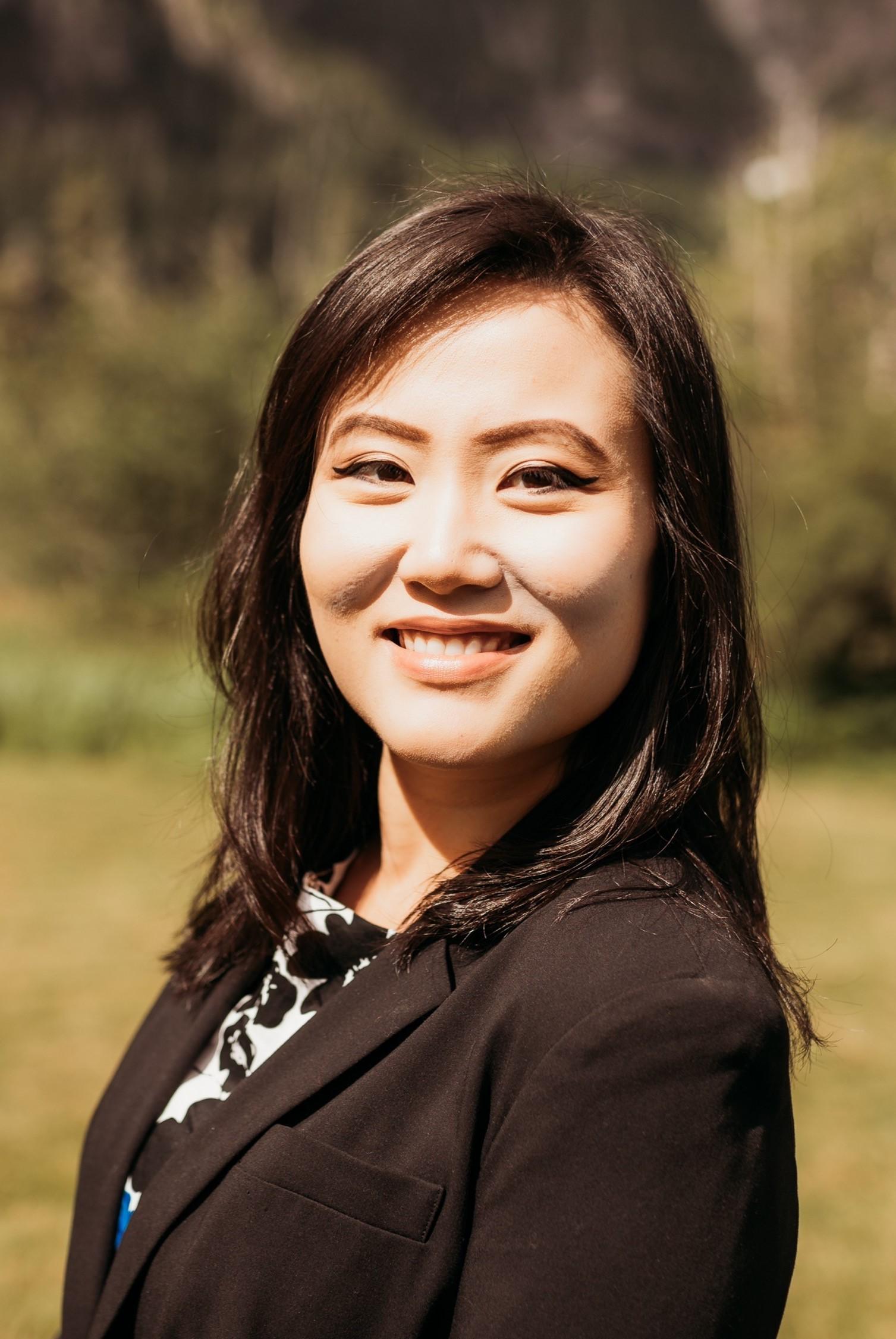 Shui Yu